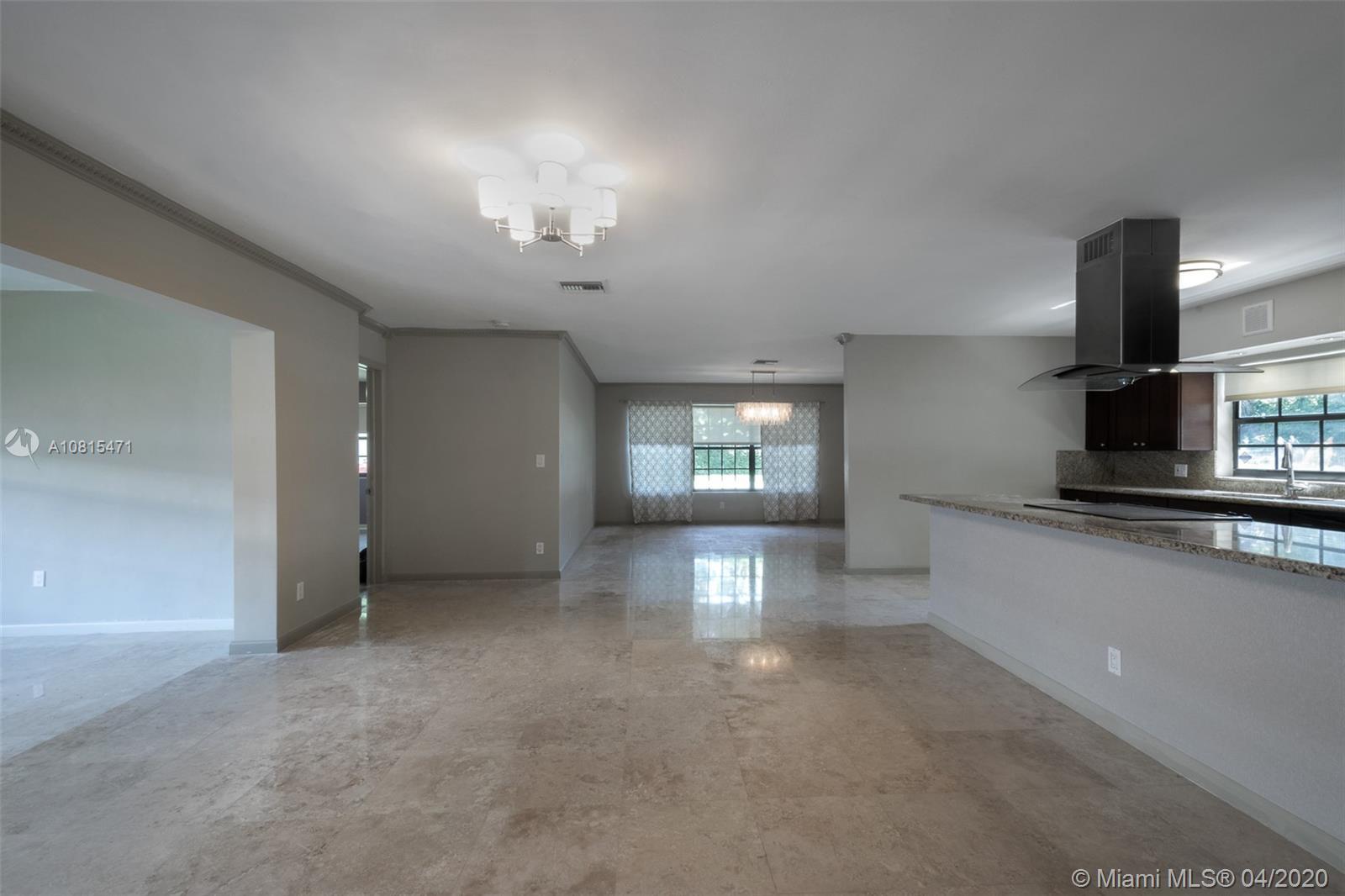 10101 NW Miami Ct  For Sale A10815471, FL