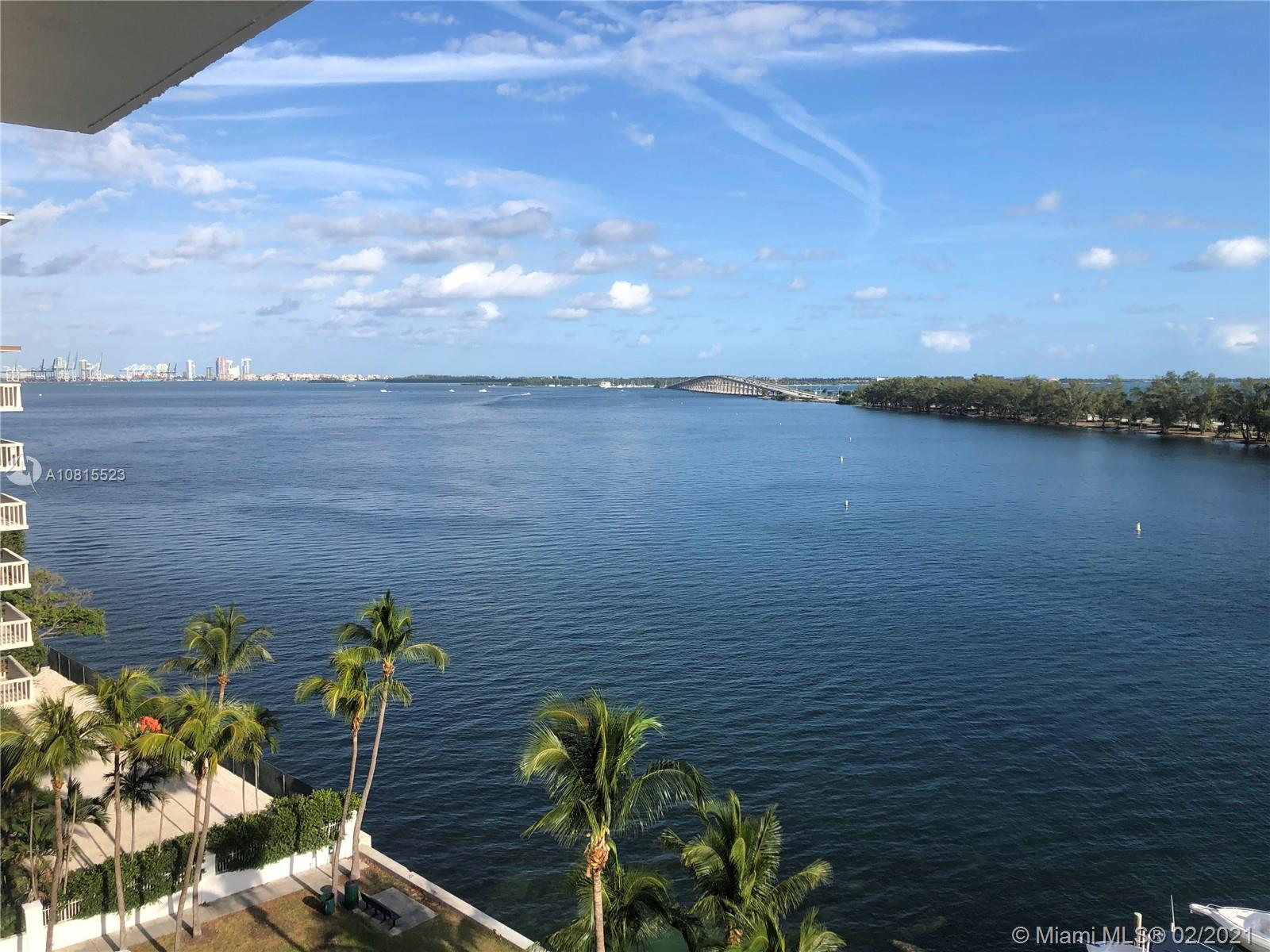 150 SE 25th Rd #9A For Sale A10815523, FL