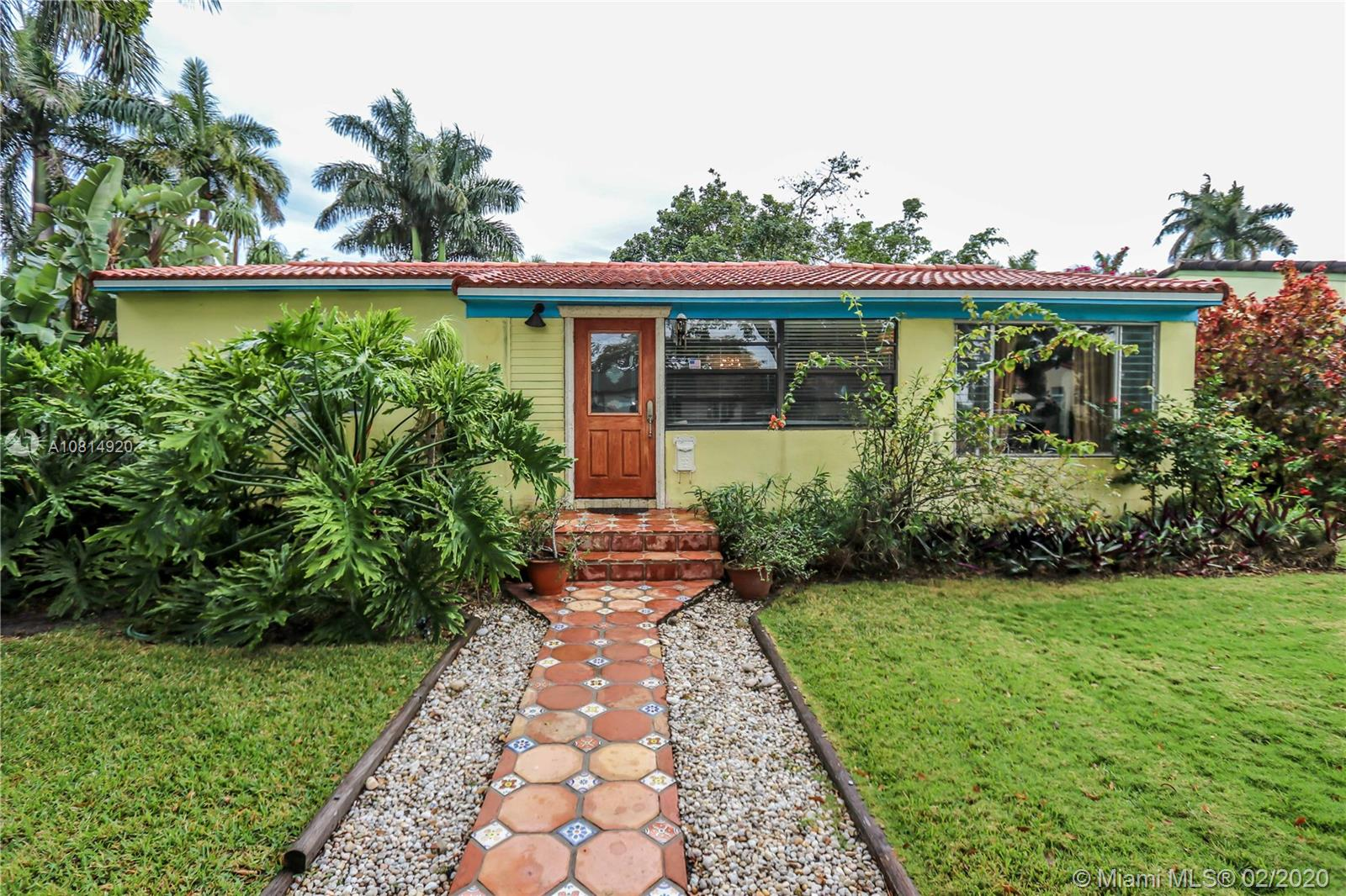 1516  Mayo St  For Sale A10814920, FL
