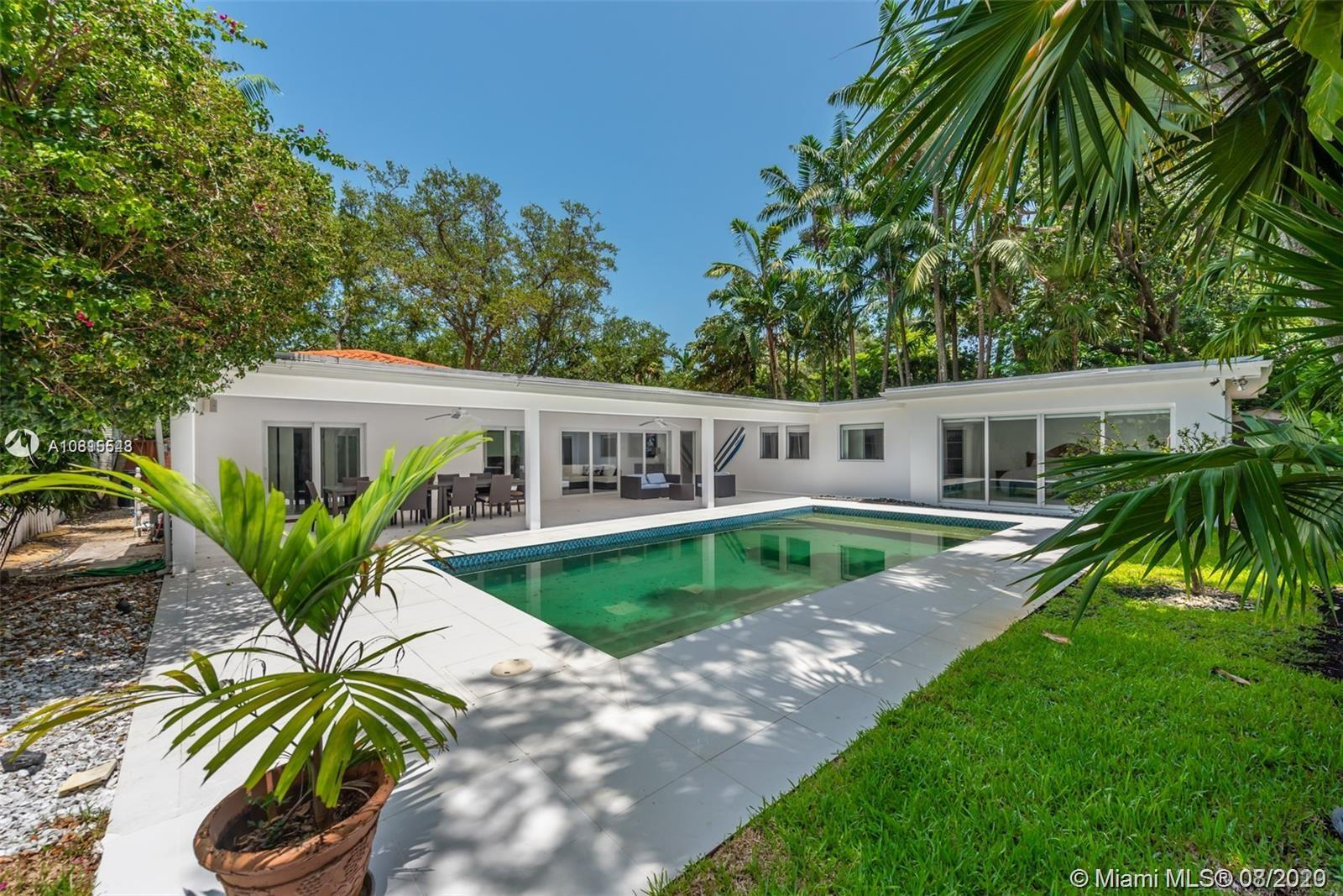 7420 SW 53rd Ct  For Sale A10815548, FL