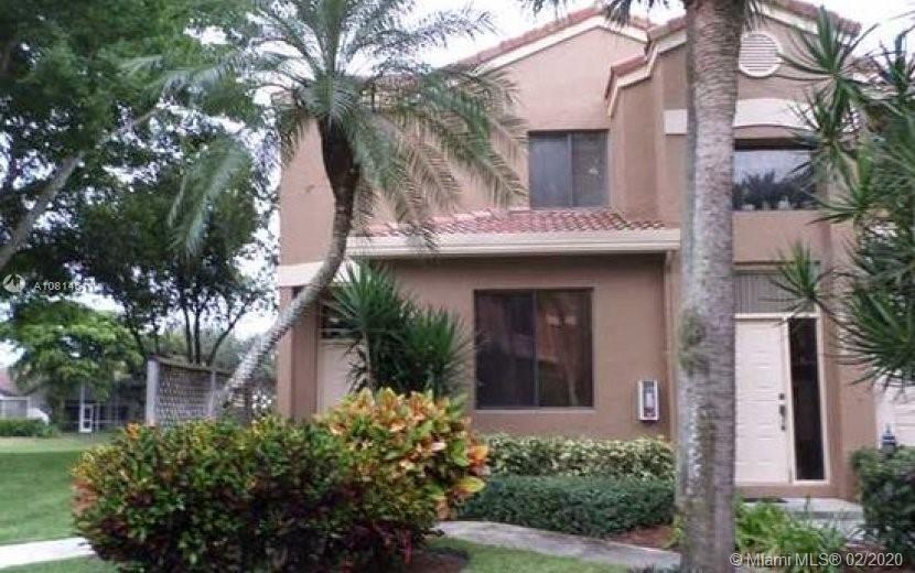 7525 NW 61st Ter #3301 For Sale A10814511, FL