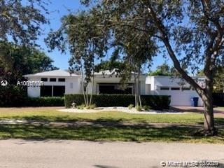 18670 NE 21st Ave, North Miami Beach, FL 33179