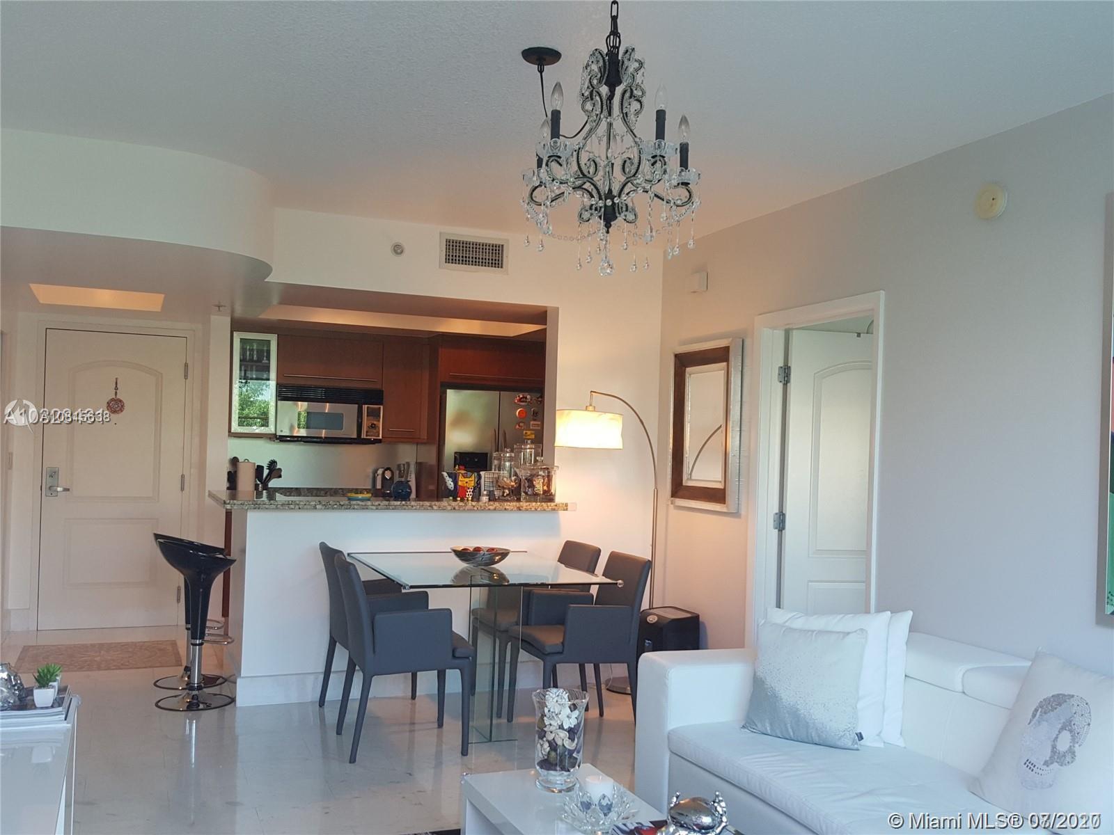 110  Washington Ave #2308 For Sale A10815638, FL