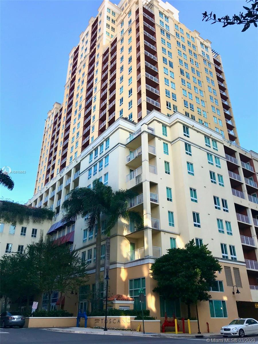 7355 SW 89th St #611N For Sale A10815663, FL