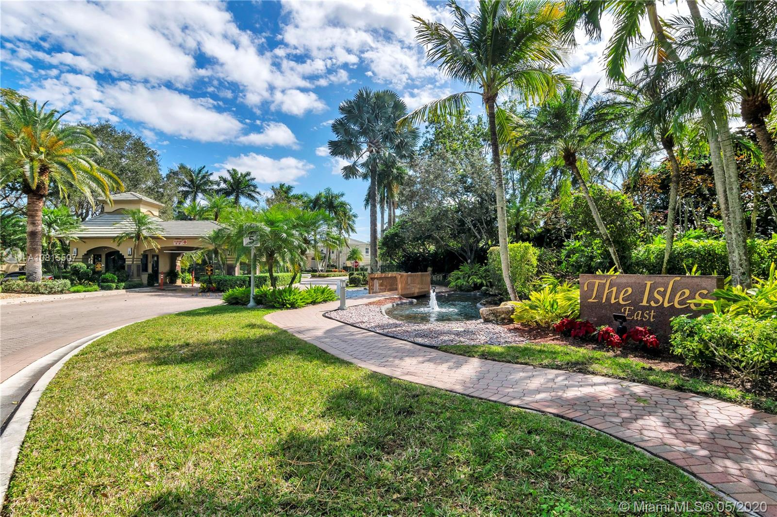11961 NW 11th Ct, Coral Springs, FL 33071