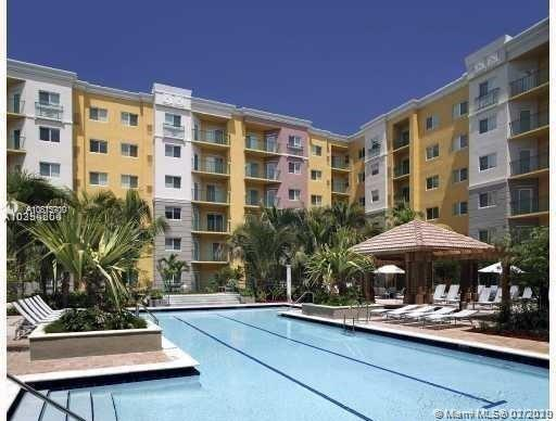 6001 SW 70th St #520 For Sale A10815700, FL
