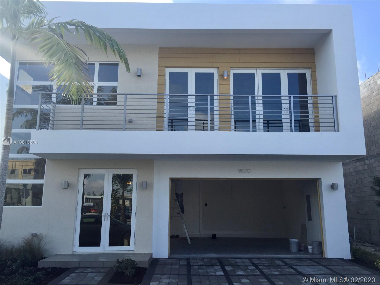 9870 NW 74th Ter  For Sale A10815854, FL