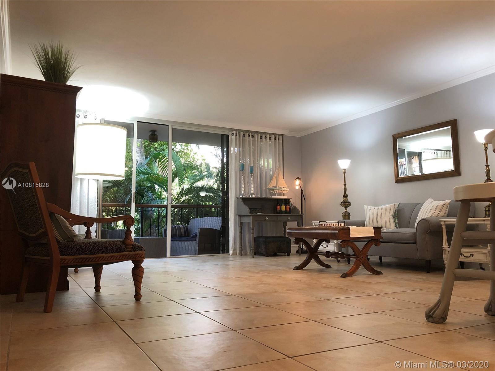 Undisclosed For Sale A10815828, FL
