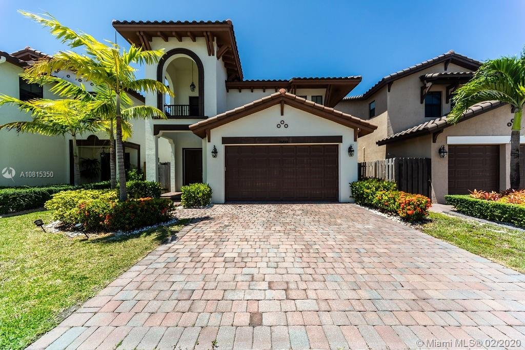 10255 NW 87th Ter  For Sale A10815350, FL