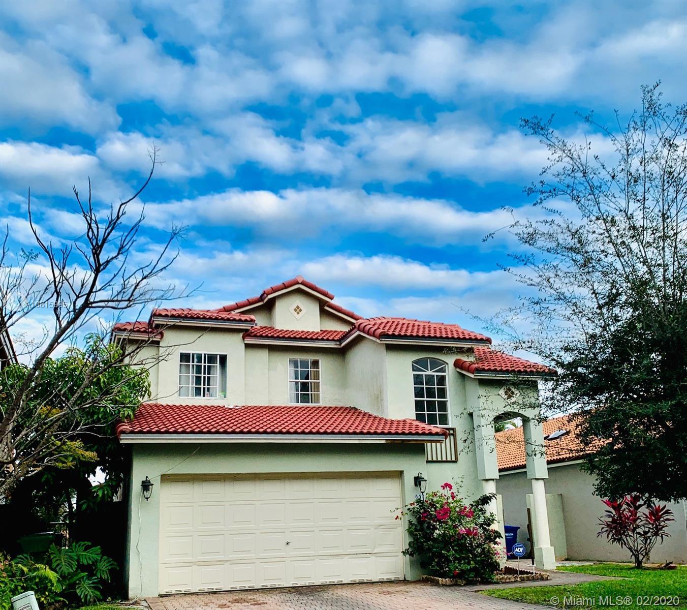 , Pembroke Pines, FL 33026