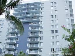 800 N Miami Ave #E-510 For Sale A10816014, FL