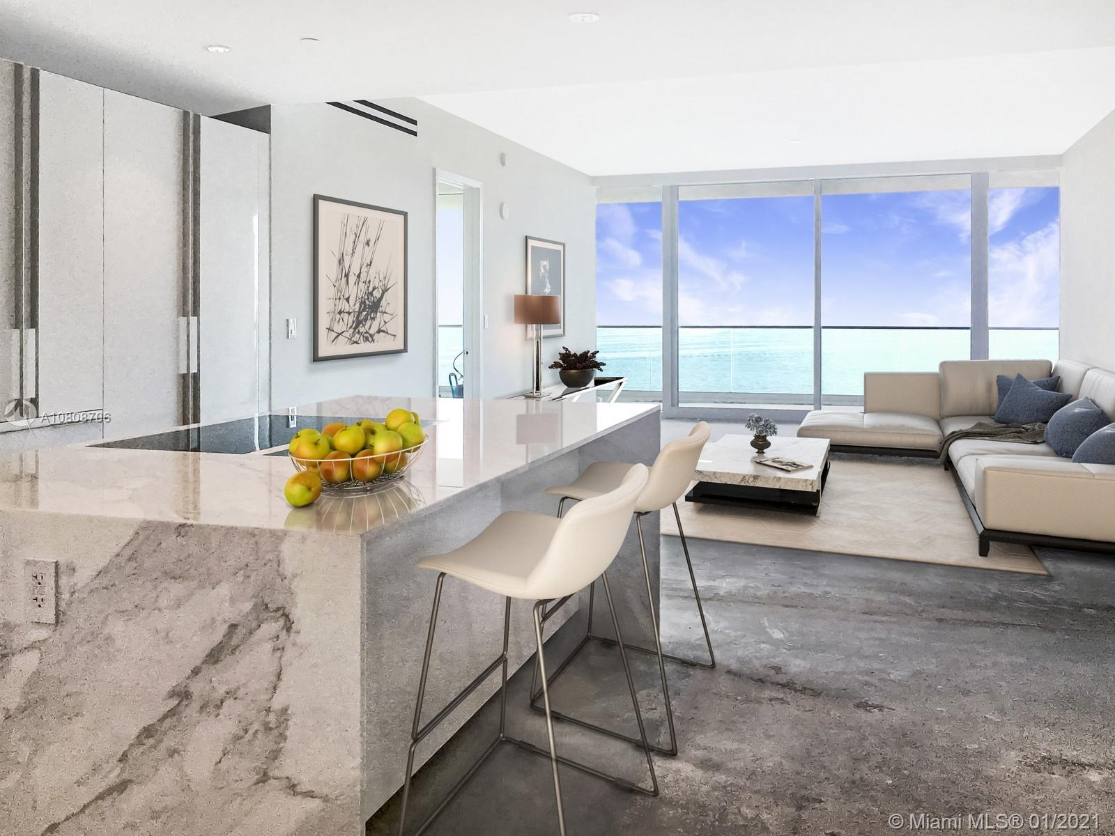10203  Collins Ave #1202 For Sale A10808706, FL