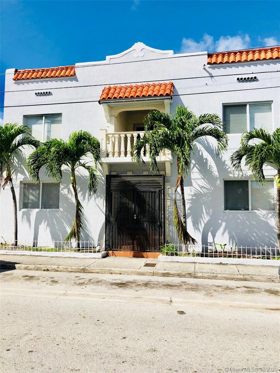 412 SW 10th Ave  For Sale A10816018, FL