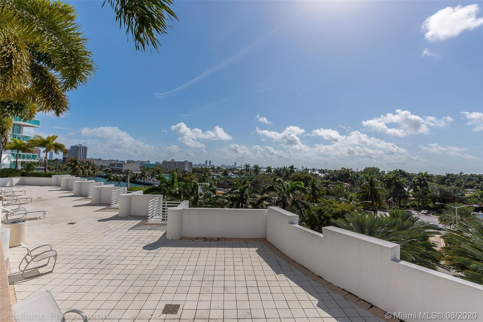 7910  Harbor Island Dr #407 For Sale A10815581, FL