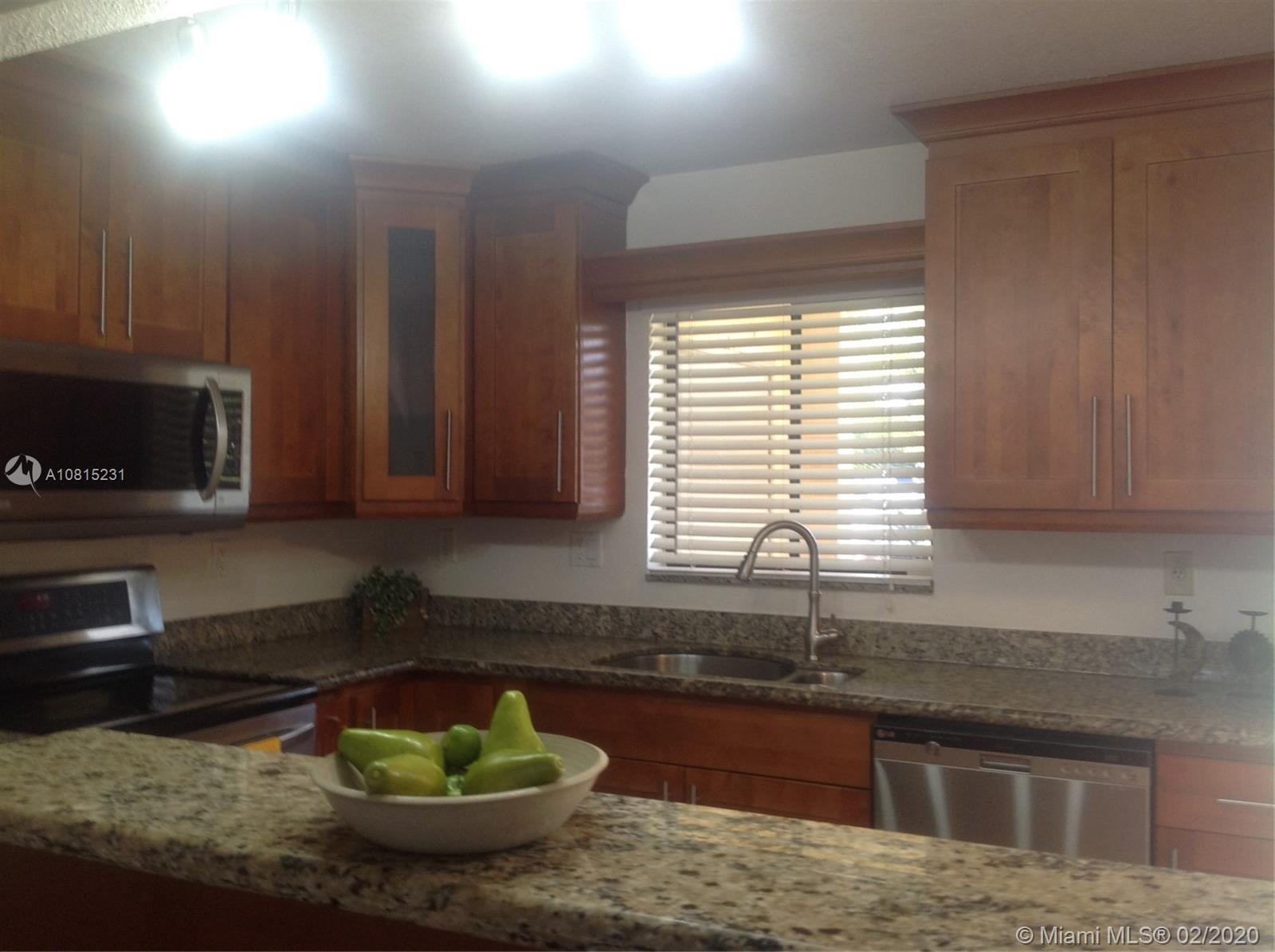 153  Lakeview Dr #104 For Sale A10815231, FL