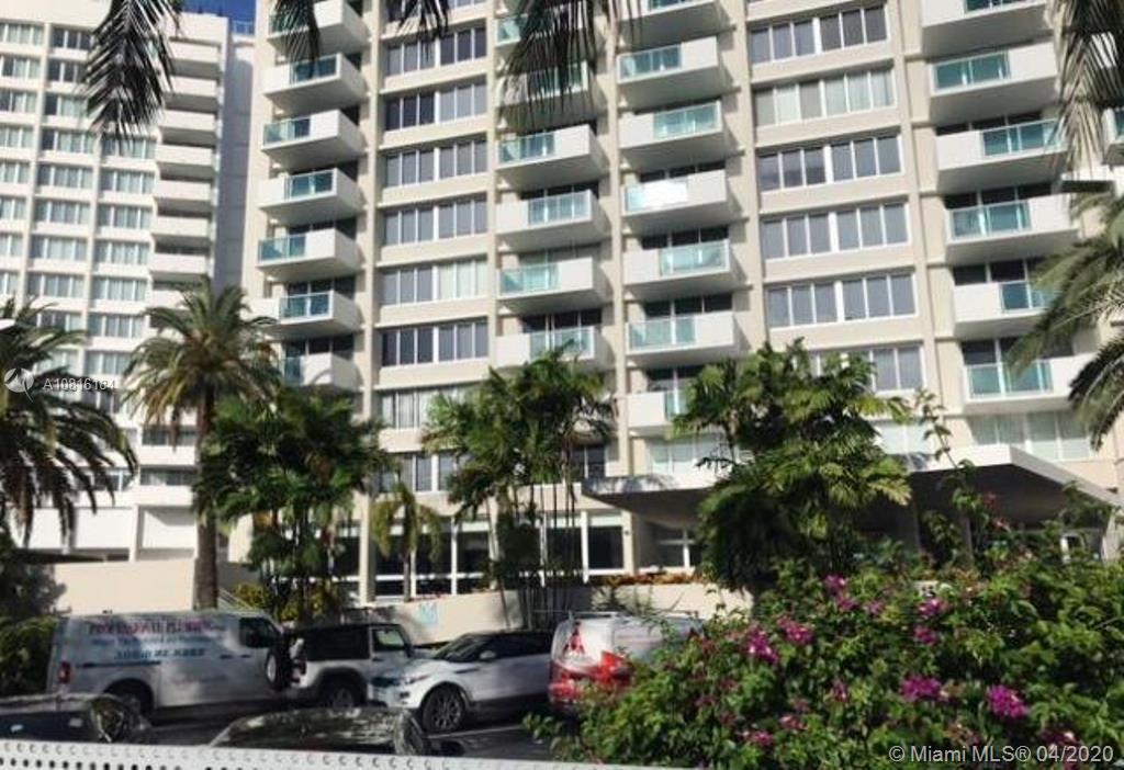 1200  West Ave #728 For Sale A10816184, FL