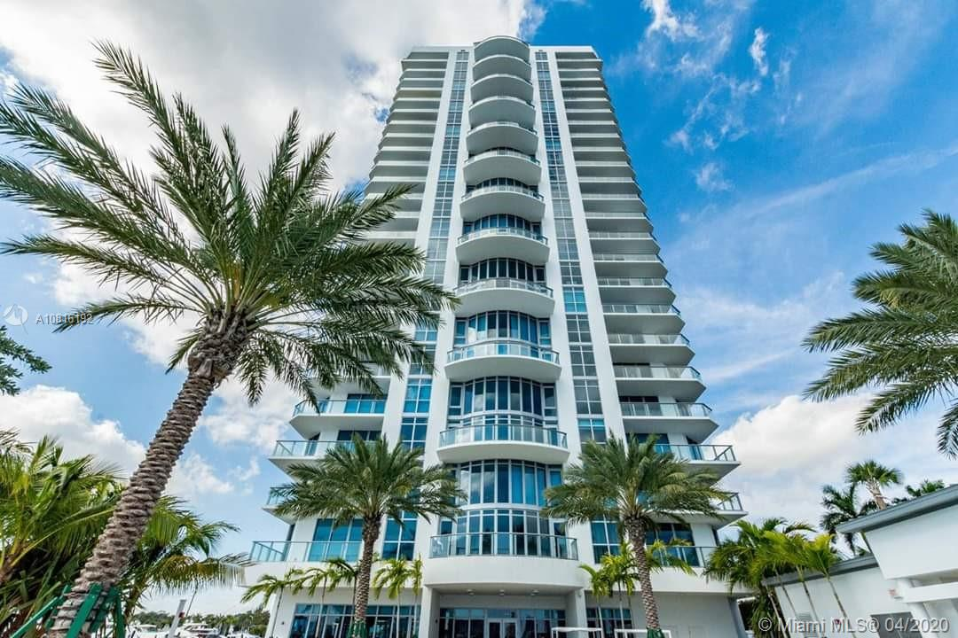 Undisclosed For Sale A10816192, FL