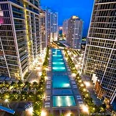 485  Brickell Ave #3604 For Sale A10814209, FL