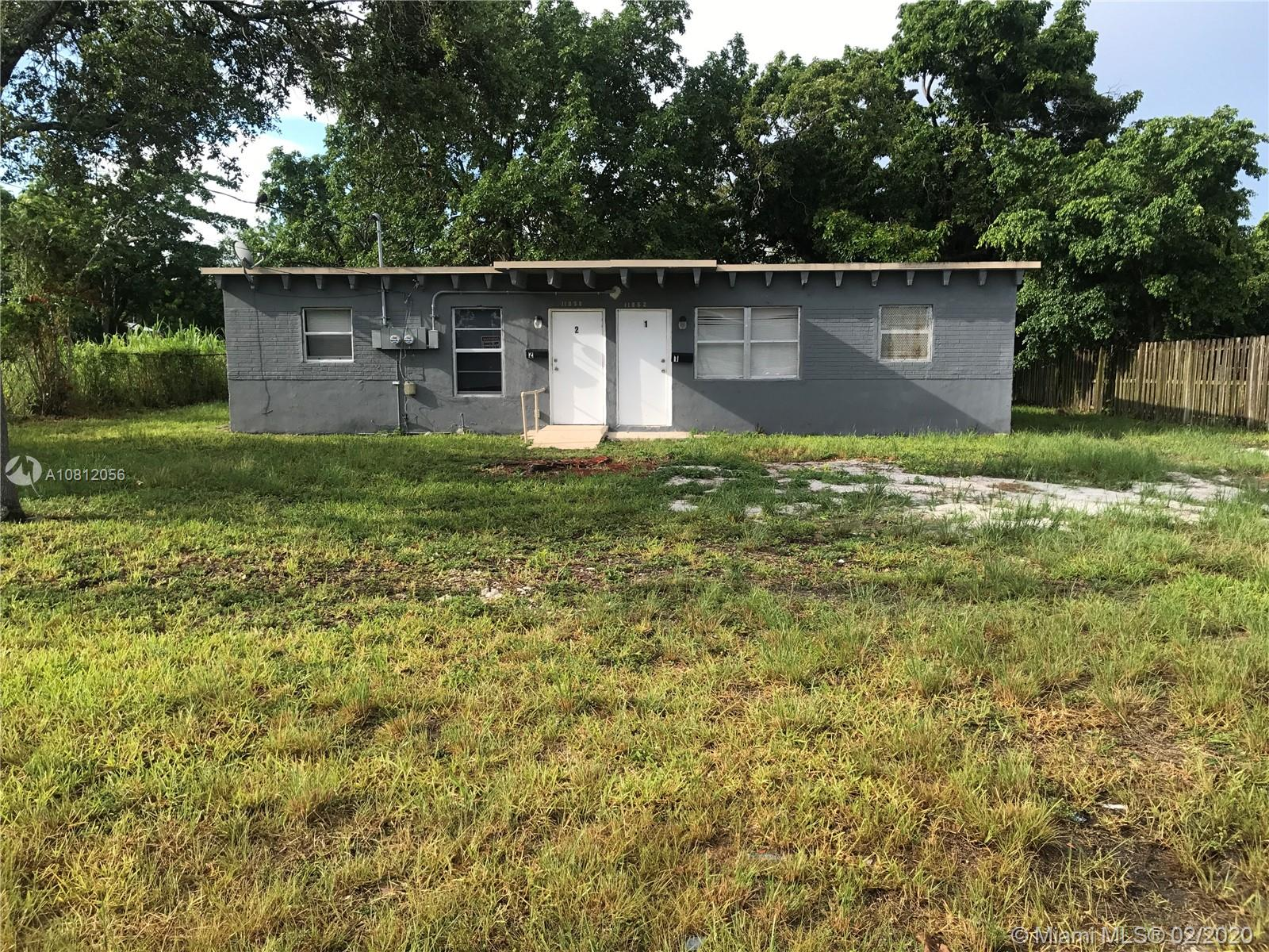 Undisclosed For Sale A10812056, FL