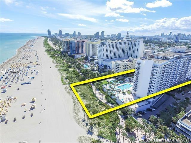 100  Lincoln Rd #1626 For Sale A10816295, FL