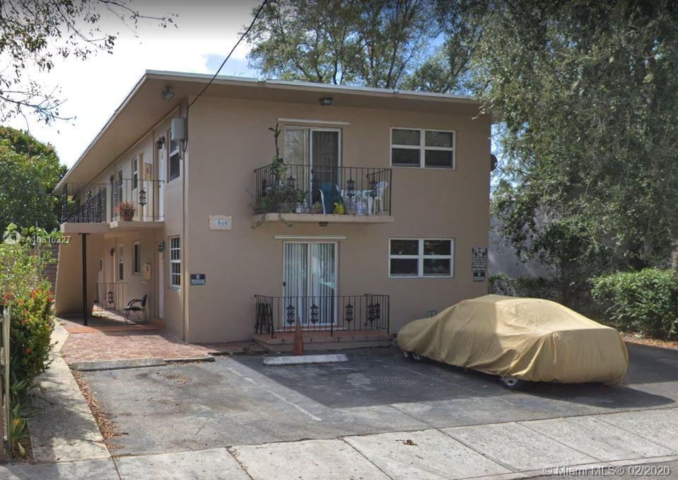 1040 SW 4th St #1 For Sale A10816327, FL