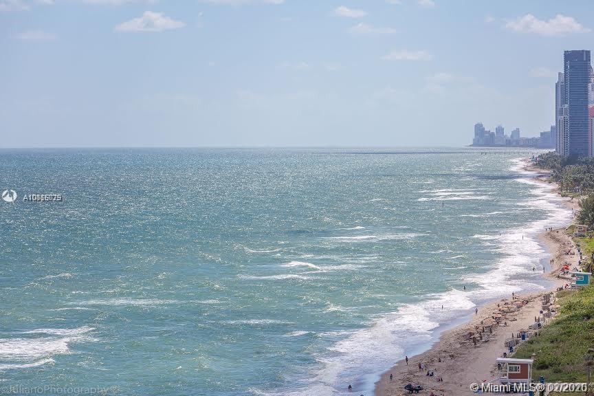 3725 S Ocean Dr #L4 For Sale A10815029, FL