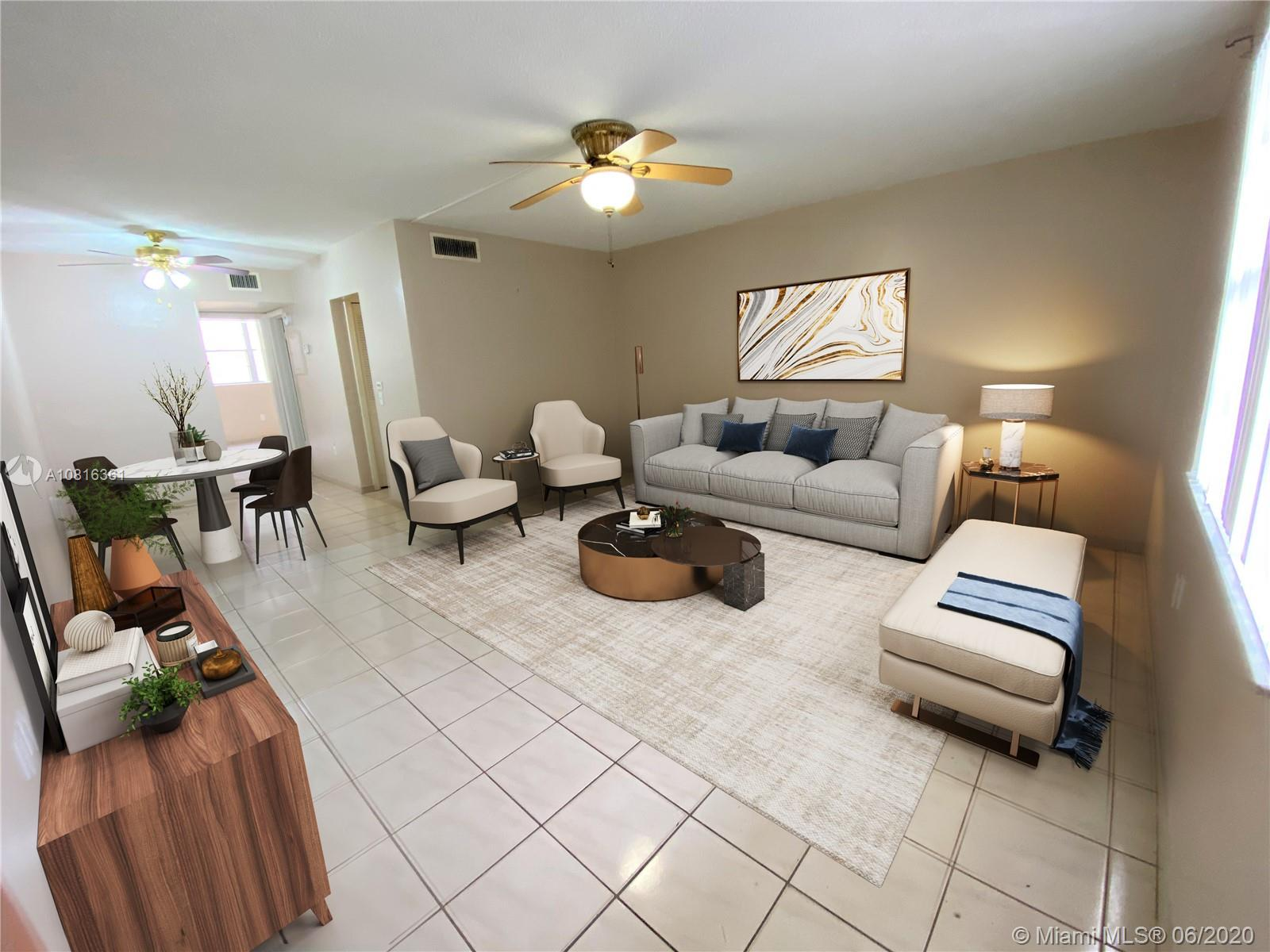 1780  79th St Cswy #C211 For Sale A10816361, FL