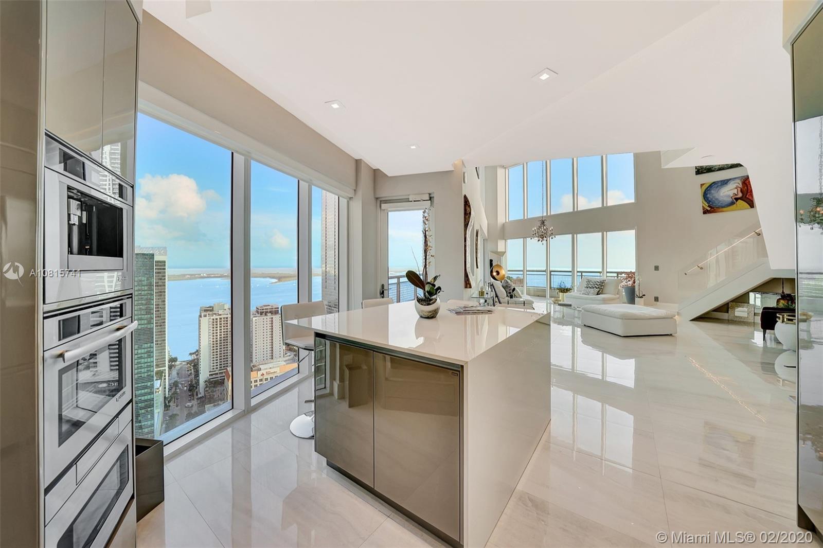 60 SW 13th St #4200, Miami FL 33130