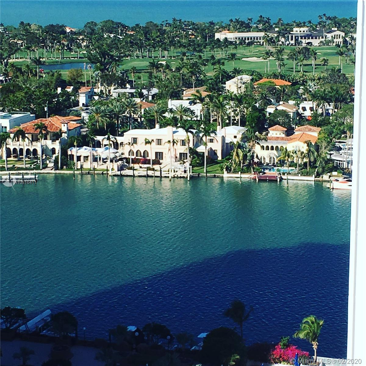 5701  Collins Ave #PH09 For Sale A10816411, FL