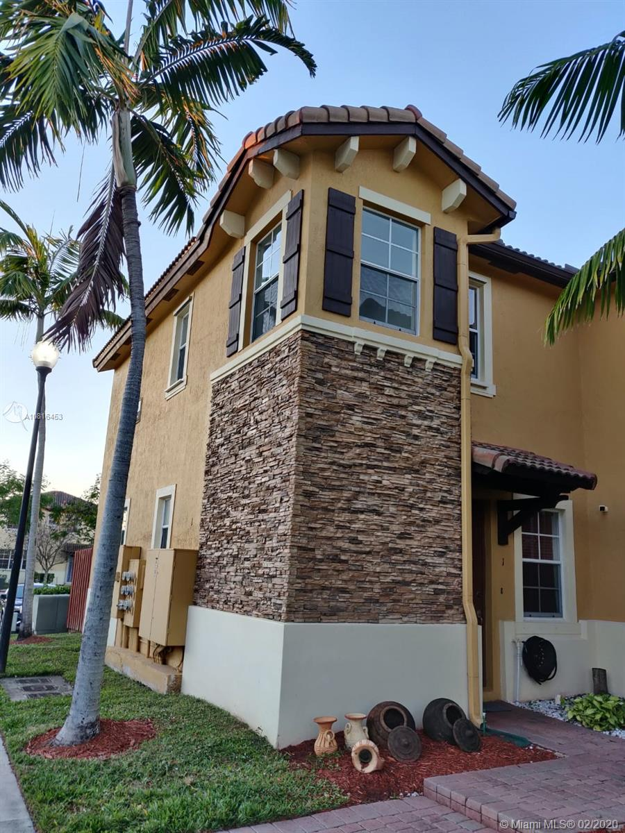 9143 SW 227th St #1 For Sale A10816453, FL