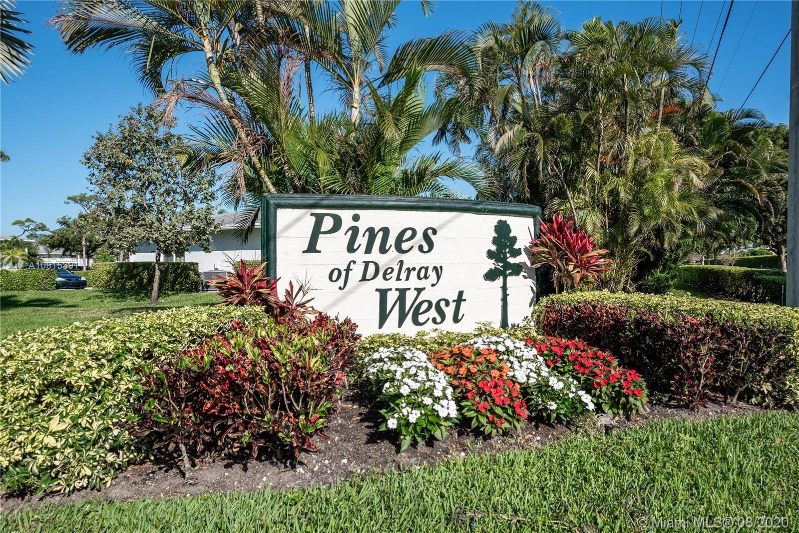 2810 SW 13th St 202, Delray Beach, FL 33445