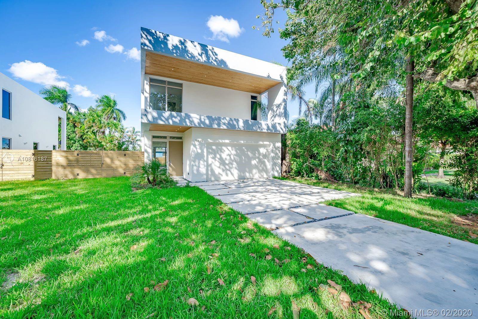 5879 SW 25th St, Miami, FL 33155