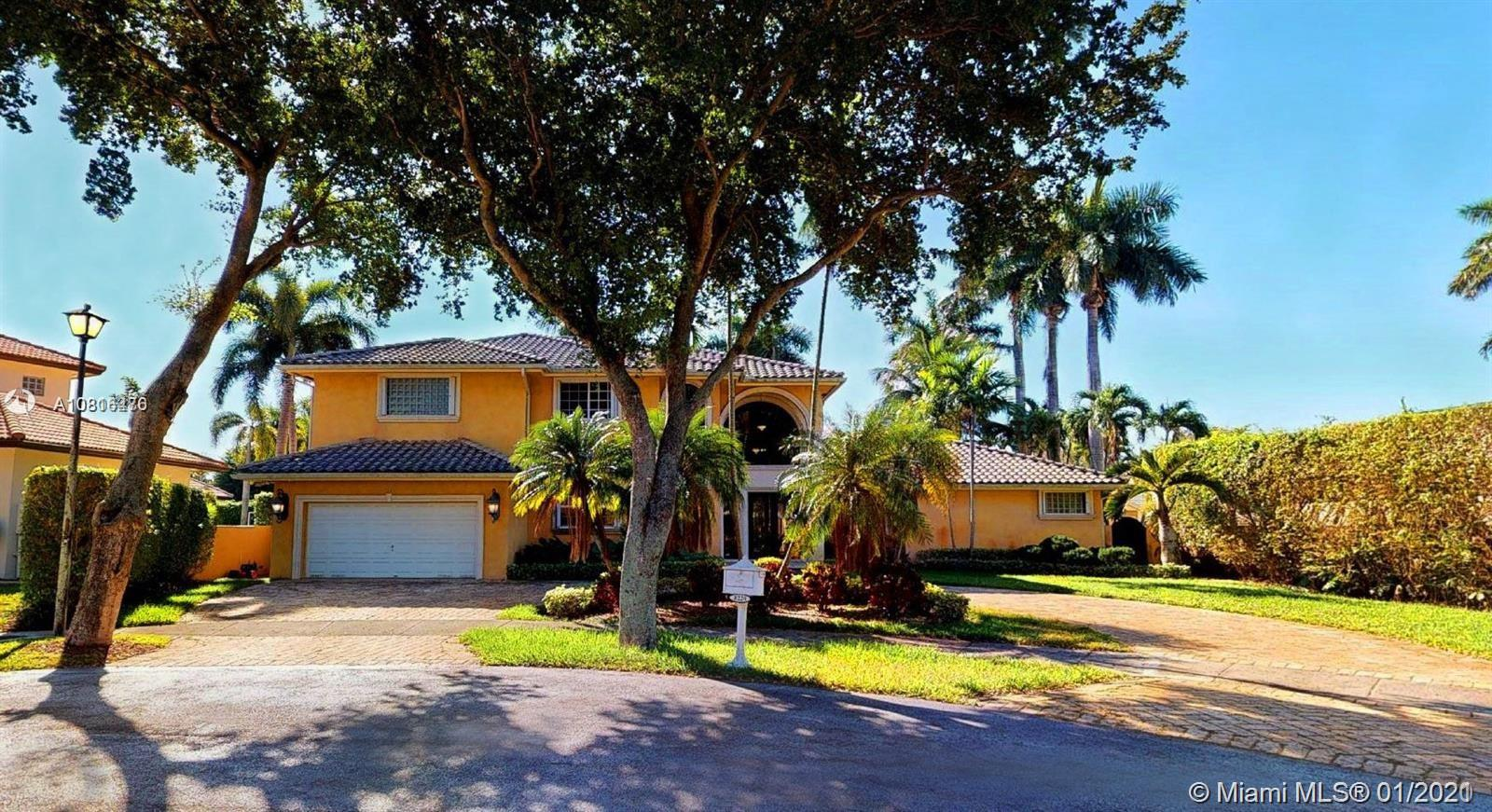 8220 NW 157th Ter  For Sale A10816476, FL