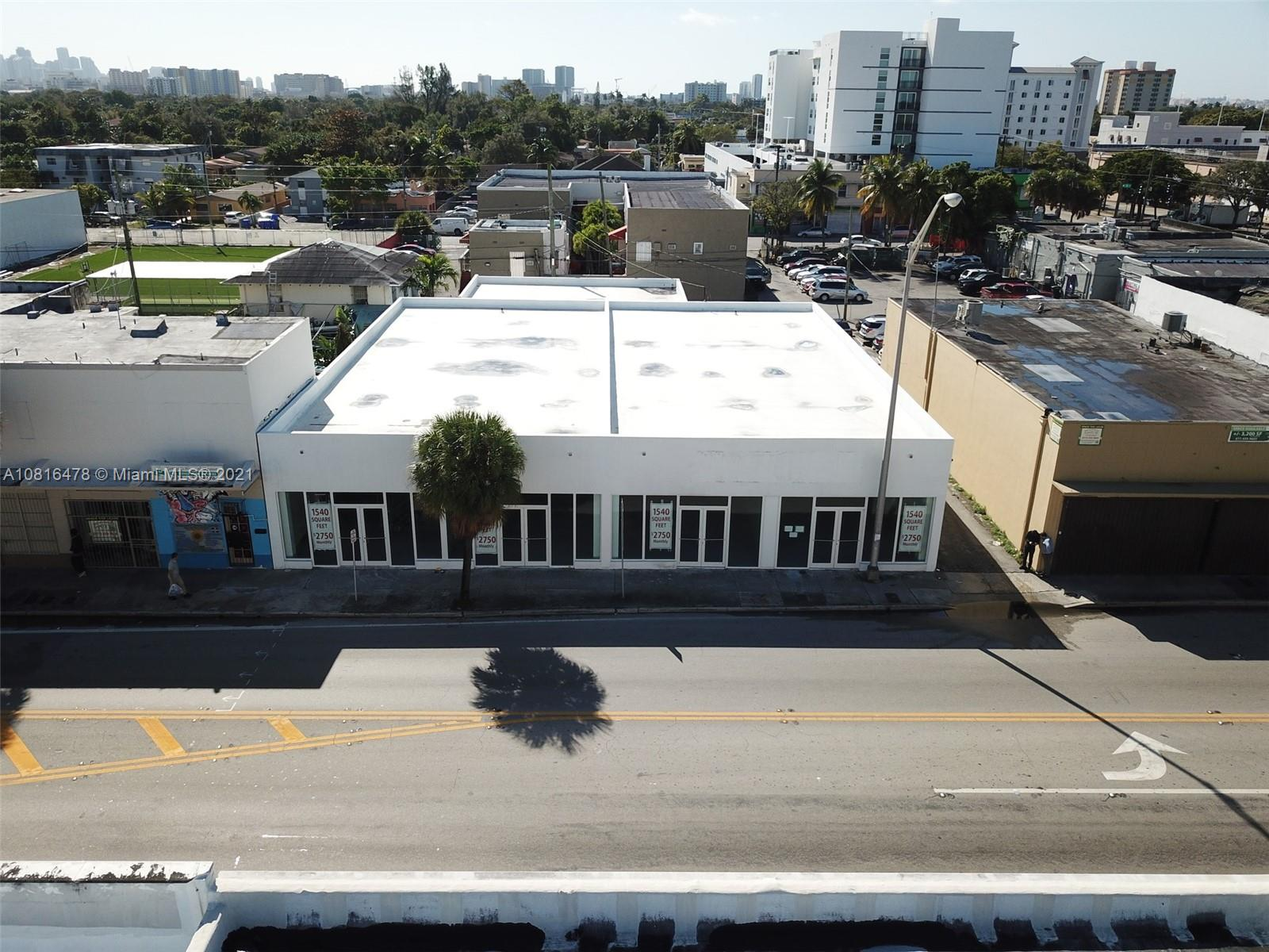 1620 NW 36th St  For Sale A10816478, FL
