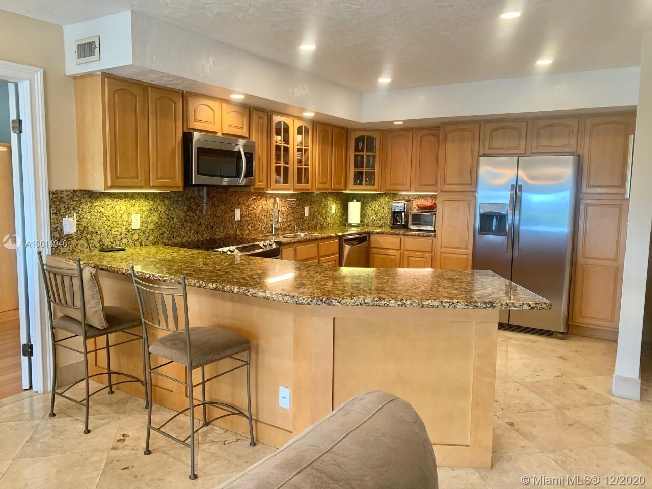 400  Diplomat Pkwy #601 For Sale A10814948, FL