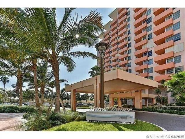 2899  Collins Ave #1246 For Sale A10816106, FL
