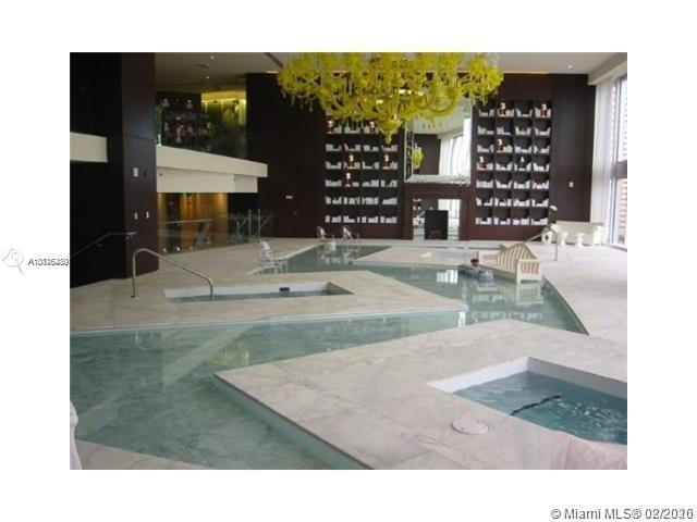 475  Brickell Ave #4908 For Sale A10816489, FL