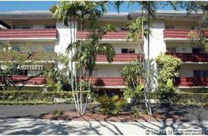 1205  Mariposa Ave #218 For Sale A10816571, FL