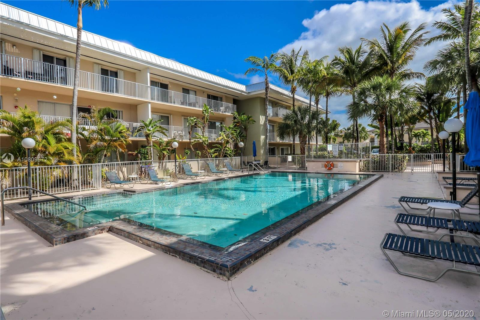 7403 SW 82nd St #105N For Sale A10809672, FL