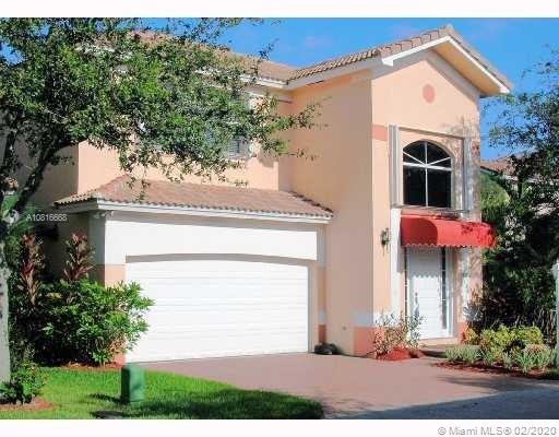 911 N 12th Ter  For Sale A10816668, FL