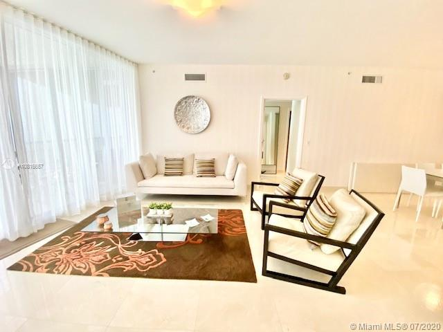 17121  Collins Ave #3506 For Sale A10816657, FL