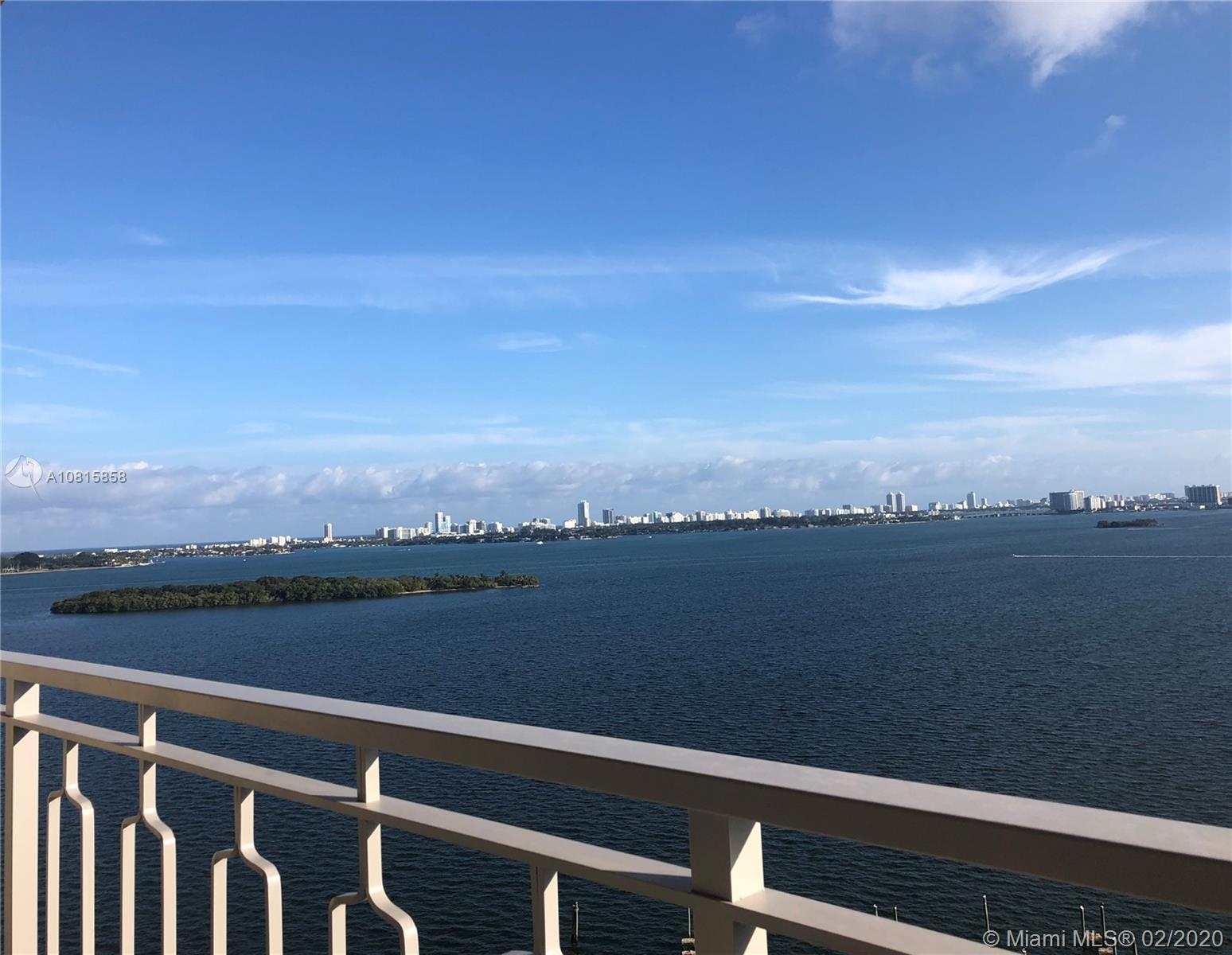 Undisclosed For Sale A10815858, FL