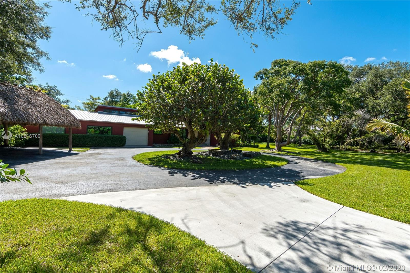 9315 SW 61 Ct  For Sale A10816709, FL