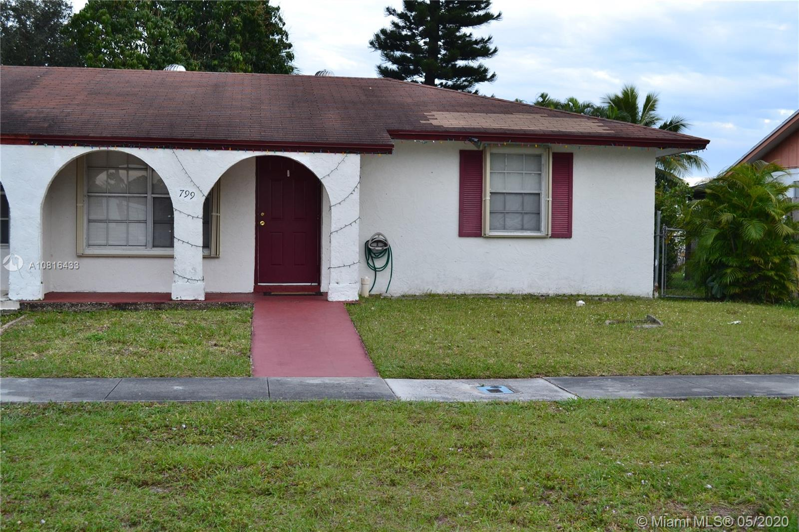 799 Ilene Rd E 0, West Palm Beach, FL 33415