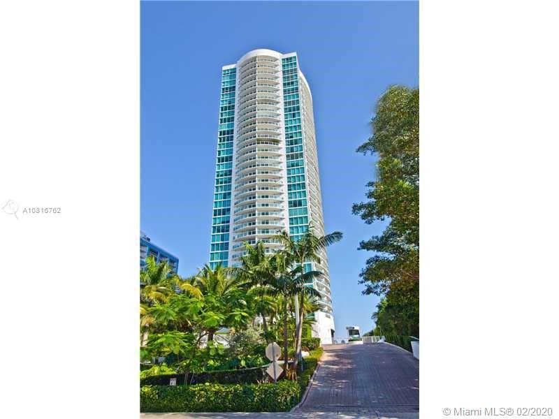 2101  Brickell Ave #1808 For Sale A10816762, FL