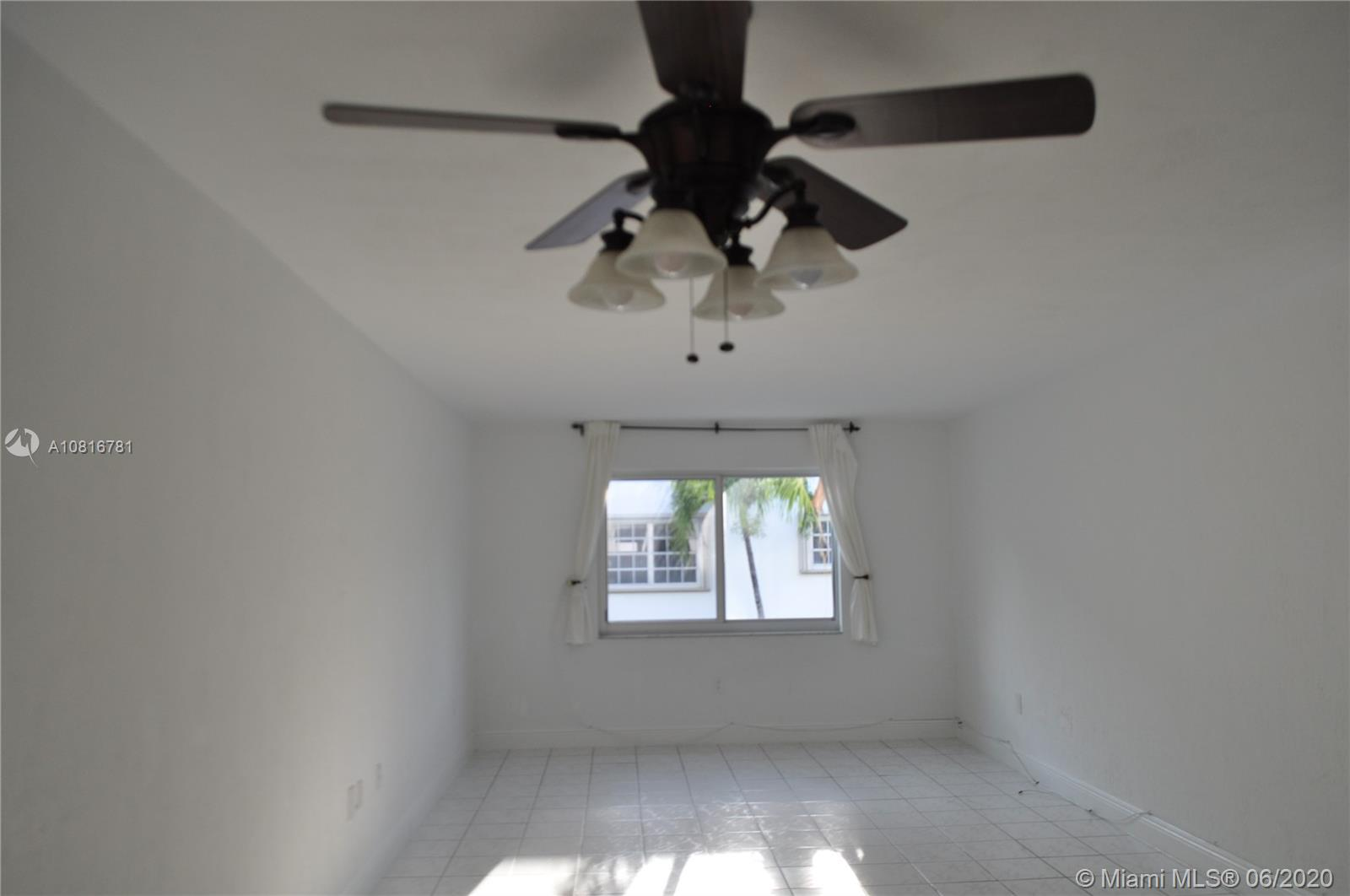 251  GALEN DR #204E For Sale A10816781, FL