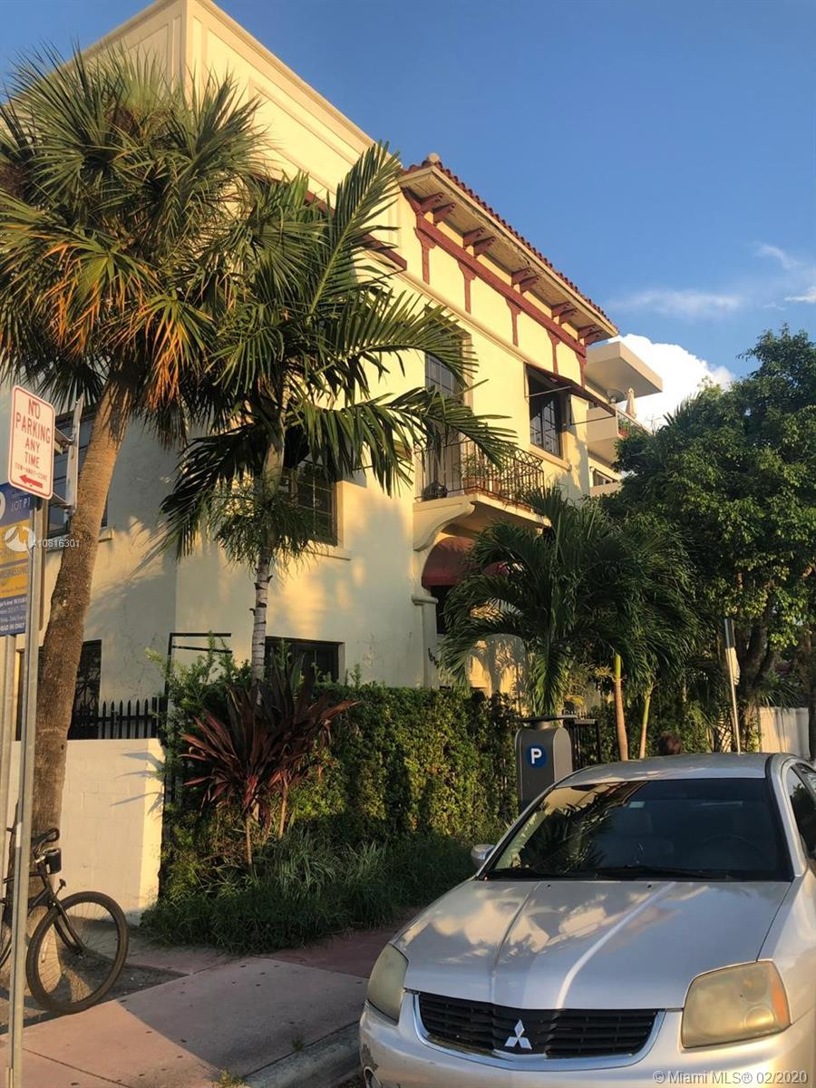 Undisclosed For Sale A10816301, FL