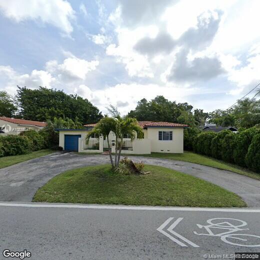 12025 NE 6th Ave  For Sale A10816847, FL