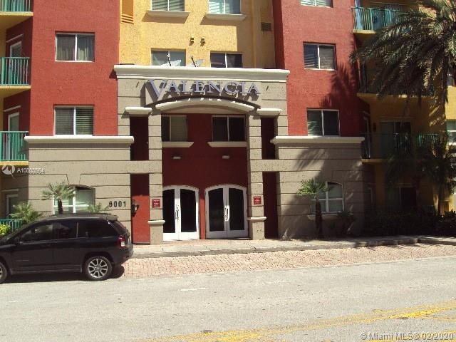 6001 SW 70th St #152 For Sale A10803564, FL