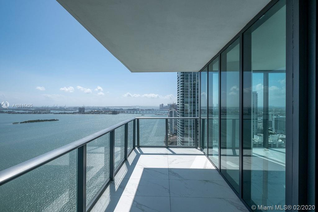 3131 NE 7th Ave #3701 For Sale A10816425, FL
